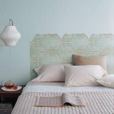 surprising ways to use wallpaper wallpaper martha stewart and