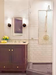 hgtv bathroom designs ordinary shower bathroom designs hgtv com home inspiration ideas