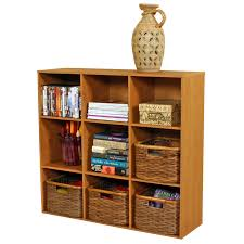 stackable bookcases with adjustable shelves ultimate office