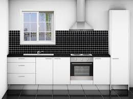 small white themes kitchen studio design collections with modern