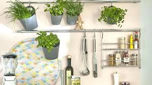 organiser une cuisine astuce rangement cuisine astuce cuisine organiser