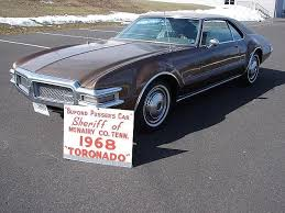 sheriff buford pusser corvette 111 best pusser images on walking sheriff and