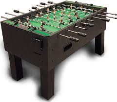 chicago gaming company foosball table arena model 1150 foosball table chicago gaming company