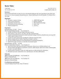 writing a resume for teens examples of social work resumes resume examples and free resume examples of social work resumes examples of resumes job resume sample social worker resume sample social
