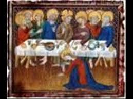 cuisine au moyen age cuisine médiévale wmv