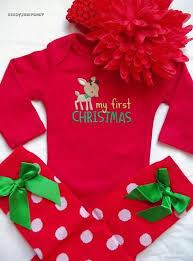 my christmas baby girl baby girl christmas dresses 3 6 months doliquid