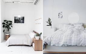 minimal boho 5 ways to transform your space lfb