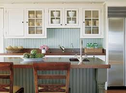cottage style kitchen ideas kitchens cottage style