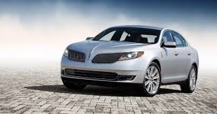 lincoln 2017 car 11 discontinued cars that won u0027t see 2017 automotive news and advice