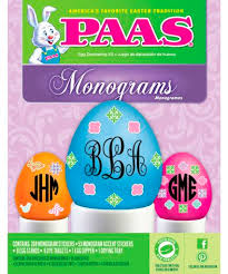 egg decorating kits 78 best paas egg decorating kits images on egg