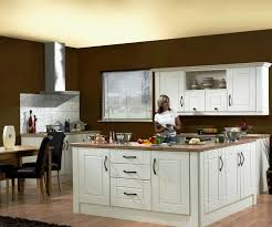 popular kitchen design ideas u2014 home decorations idea
