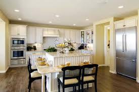 Custom Kitchen Island Design Lovely Photo Munggah Epic Duwur Astounding Yoben Laudable Epic