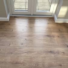 Cheap Laminate Flooring Sydney Parkway Oak 7mm Laminate Flooring