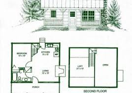 cabin floorplans the images collection of layout loft cabin with floorplans photos