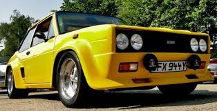 Fiat 131 Supermirafiori 4 Doors Specs 1978 1979 1980 1981 Autoevolution by 39 Best Old Mobiles Images On Pinterest Fiat Fiat Abarth And