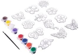amazon com glass arts u0026 sun catchers toys u0026 games sun catchers