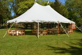 tent rentals ri service catering catering services in ri gourmet caterers