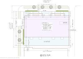 col pritzker u0027s rogers park apartment plan moving forward curbed