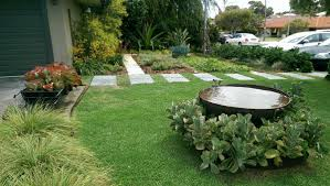 landscaping with australian native plants landscape garden design front garden design landscaping ideas
