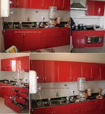 Interior Designers In Chennai by Interior Designers In Velachery Modular Kitchen Velachery
