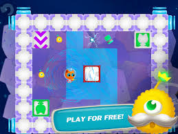 space kitty puzzle android apps google play