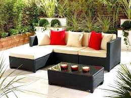 outside furniture sale most beautiful patio furniture sets in