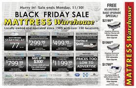 black friday mattress sale flipsnack mattress warehouse by mattress warehouse
