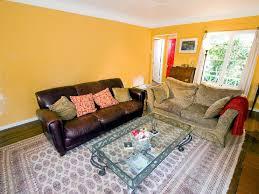 tuscan inspired living room tuscan inspired living room hgtv