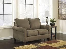 Ashley Sleeper Sofa Reviews Living Room Ashleyeeper Sofa Fascinating Image Ideas Galand