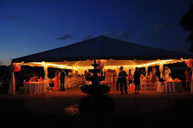 tent rental richmond va party rentals colonial heights central virginia equipment