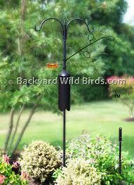 squirrel proof bird feeder designs at backyard wild birds