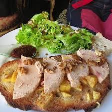 cuisiner l 駱eautre l autre petit bois bordeaux restaurant reviews phone number