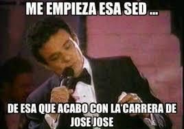 Jose Meme - no todo es el triste los mejores memes de jos礬 jos礬 el blog de