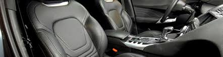 Car Upholstery Detailing Home Spotless Shine Customized Upholstery U0026 Auto Detail Llc