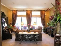 emejing house decorating website images amazing interior design