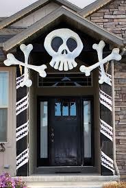15 nightmare before christmas halloween decor ideas shelterness