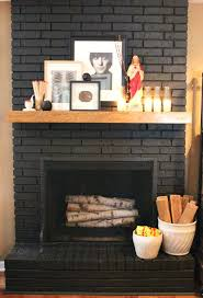 painting stone fireplace ideas part 41 living room stone wall