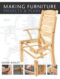 illustrated cabinetmaking how to design and construct furniture