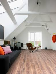 Laminate Flooring Distributors Armada Longview