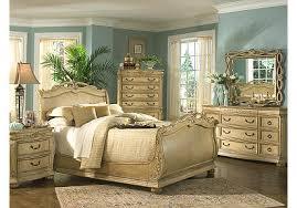 cindy crawford bedroom set cindy crawford home villa d este light 7 pc queen bedroom