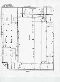 Casino Floor Plan by Casino History City Of Gulfport