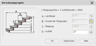 treppen einschalen publizieren im mapguide aus datei publizieren