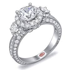 portland engagement rings free rings rings portland rings portland
