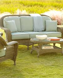 patio furniture seating sets macys patio furniture sets patio outdoor decoration