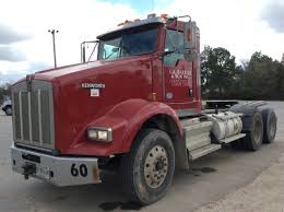 kenworth t800 for sale by owner kenworth for sale ironplanet