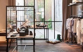 home decor brand luxury home decor brands concept interior design ideas