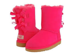 uggs womens boots discounted 289 best ugg images on ugg boots sale boots