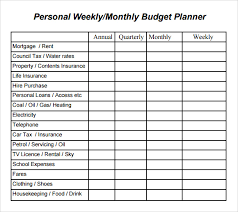 budget planning sheets expin franklinfire co