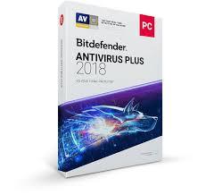 bitdefender anti virus 2018 1 user price review and buy in dubai