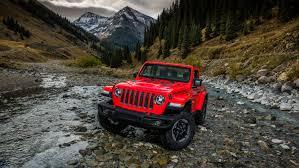 100 2018 jeep cars wallpapers 2018 jeep grand cherokee